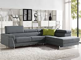 Sofa Buy Uk Sofa Perfect Modern Sofa Sets Uk Fabulous Modern Sofa Sets Cheap