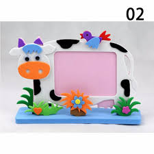 compare prices on kids craft frames online shopping buy low price