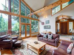 gorgeous house with spectacular views of wh vrbo