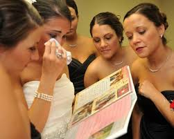 gifts to give the from the of honor what to say to your friend at their wedding everafterguide