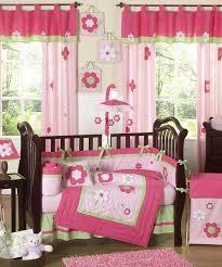Baby Bedding Crib Set Excellent Feather Ba Bedding 9 Crib Set Sweet Jojo