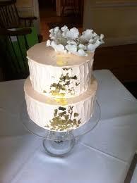 Specialty Cakes Custom Cakes Wedding Cakes U2014 Birchgrove Baking