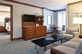 the sebastian vail executive one bedroom suite 1 bedroom enlarge the sebastian vail executive one bedroom suite 1