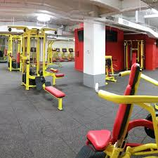 Gyms With Tanning Near Me Retro Fitness 11 Photos U0026 37 Reviews Gyms 1 New York Plz