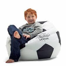 Big Joe Dorm Chair Top 10 Best Bean Bag For Kids Reviews