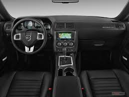 2011 dodge challenger 2011 dodge challenger prices reviews and pictures u s