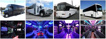 party rental orlando orlando airport limousine service mco transportation limos sedans