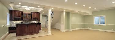 home renovations kitchens bathrooms basement residential