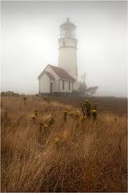 Lighthouse Light Light House 30 Ocean Sea Pinterest Lighthouse Lights And House