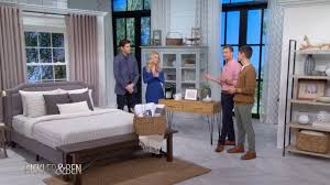 home decor archives pickler and ben make your guest feel more at home with these tips