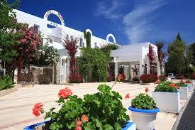 Summer Gardens Bitez - natur garden hotel bitez bodrum turkey booking com