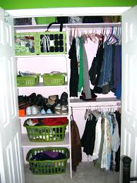 Space Saving Closet Doors Closet Closet Space Saver Inspirations Closet Door Alternatives