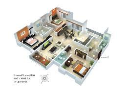zen lifestyle 6 4 bedroom house plans new zealand ltd unusual