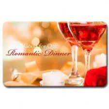 dinner gift cards pop up 3d greeting card kindnotes unique gifts