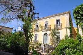 chambres d hotes beziers et alentours chambres d hôtes à murviel lès béziers