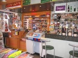 trouver un bureau de tabac livre big mamma les raffineurs trouver un bureau de tabac edfos com