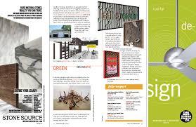 home design magazines 2015 pictures american interior design magazines the latest
