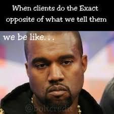 Funny Laugh Meme - funny meme laugh realtor realestate agent creditrepair memes