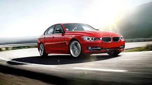 2012 bmw 335i horsepower 2012 bmw 335i sedan review notes 3 series is bigger and nicer