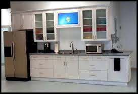 Wall Kitchen Cabinets With Glass Doors Bathroom Stunning Kitchen Cabinet Glass Doors Decoration Ideas