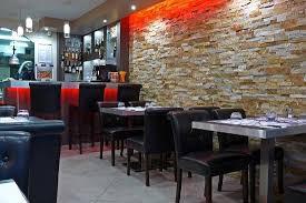 au bureau annemasse au bureau aix les bains the 10 best restaurants near musee faure