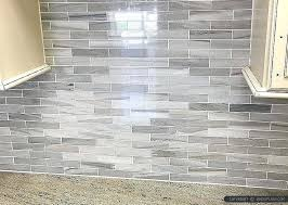 subway kitchen backsplash modern kitchen glass tile glass kitchen tile modern kitchen