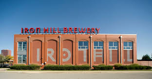 iron hill brewery riverfront wilmington
