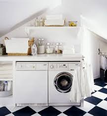 Laundry Room In Garage Decorating Ideas by Laundry Room In Garage Decorating Ideas Home Design Ideas