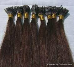 microlink extensions microlink extensions microlink hair extensions the belizean