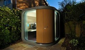 bureau préfabriqué bureau modulaire officepod one360 eu