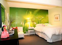 Wallpaper Designs For Bedrooms 16 Stunning Bedroom Wallpaper Ideas That Will Transform Your Bedroom