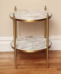 small accent table ls pin by marie seyrat on bureau pinterest wood side tables