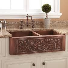 Bronze Kitchen Sink Outdoor Farm House Sinks New Ideas Tips Bronze Kitchen Sink