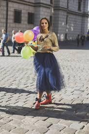 spodnica tiulowa ponad 25 najlepszych pomysłów na pintereście na temat spódnice
