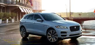 jaguar f pace jaguar f pace suv build exterior design u0026 features jaguar usa