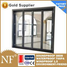 Exterior Folding Door Hardware China Hardware Folding Door Wholesale Alibaba