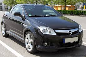 opel astra 2004 black opel astra 1 4 1997 auto images and specification