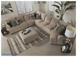 Best Rated Sectional Sofas by Sectional Sofa Best Rated Sectional Sofas Impressive Top Rated