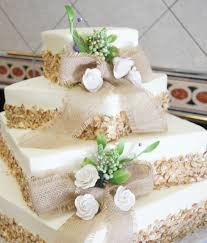 wedding cake tasting throw a prantl s bakery wedding cake tasting whirl