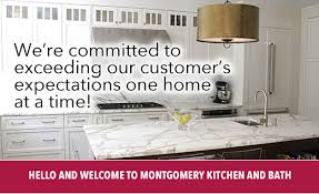 montgomery kitchen and bath montgomery kitchen and bath custom