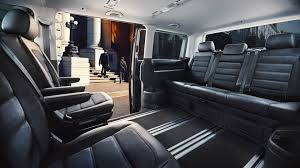 si e auto b vw t6 stockholm 2015 06 28 08 10 17 auto multivan innenraum j