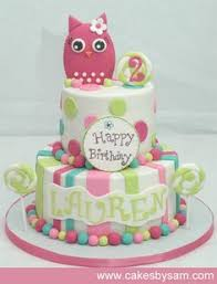 owl birthday cakes pin by sylvia beard on abby pool party owl birthday