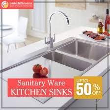 best kitchen sink brands in uk top 5 kitchen sink brands top