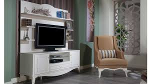 Compact Tv Units Design Romance Compact Tv Unit Istikbal Furniture
