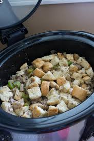 crock pot i wash you