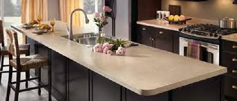 Home Depot Kitchen Countertops by How To Cut Laminate Counter Top The Home Depot Community