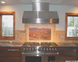 kitchen backsplash murals 100 images painted tile ideas