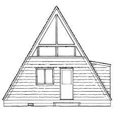 house plan chp 20937 at coolhouseplans com