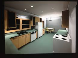 Best App For Kitchen Design Kitchen Revit Kitchen Room Design Plan Best Under Revit Kitchen