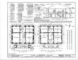 plantation home floor plans baby nursery plantation home designs plantation style home